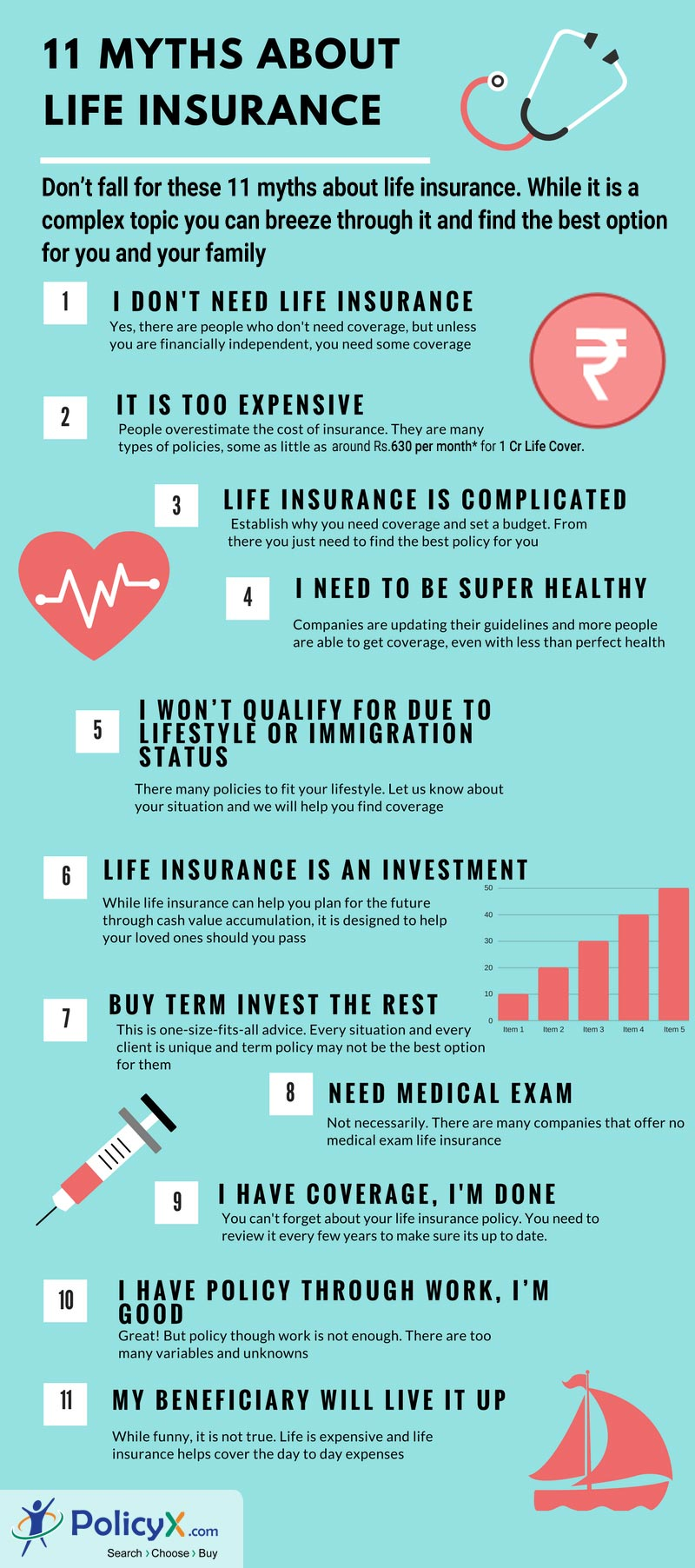 11-Myths-about-life-insurance.jpg
