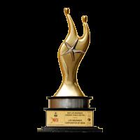 28 ABP News BFSI Award