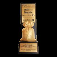 31 Money Today Financial Award