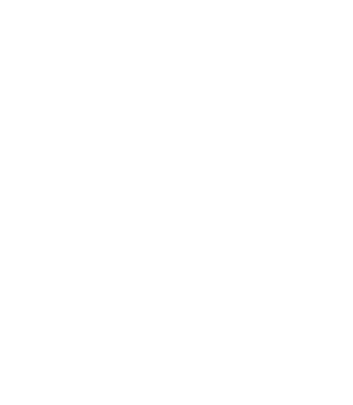 5 Reasons to Trust National Insurance Company