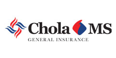 Chola MS Car Insurance