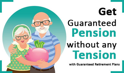 DHFL Pramerica Pension Plans