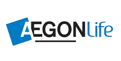 Aegon Life iReturn Insurance Plan