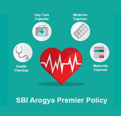 Arogya Premier Policy