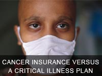 cancer-insurance-vs-critical-plan
