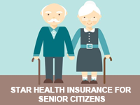 star-senior-citizens-plan