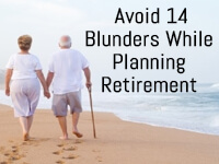 blunders-while-planning-retirement