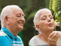 benefits-of-senior-citizen-health-insurance