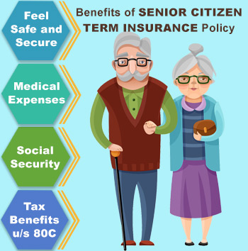 term plan for senior citizen