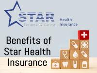 star-health-insurance-benefits