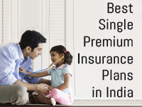 Best Single Premium Insurance Plans in India