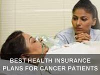 cancer insurance plans