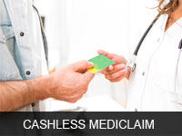 cashless-mediclaim-insurance