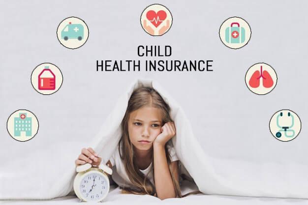 Child Health Insurance