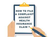 health-insurance-complaints