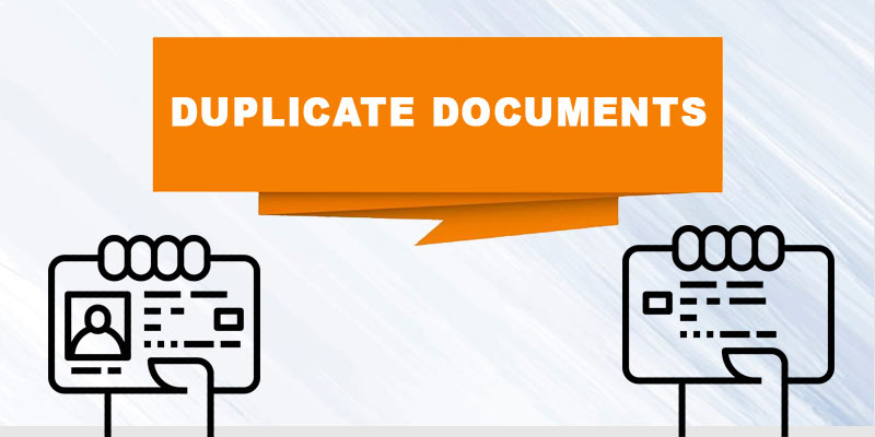 duplicate-document