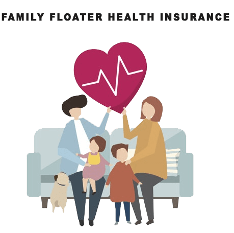 Floater Health Insurance Plans