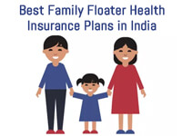best-family-floater-policies