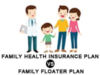 family-plan-vs-floater-plan