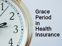 grace period in health insurance
