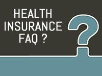 health-insurance-faq