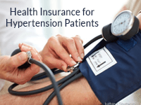 Health Insurance for Hypertension Patients