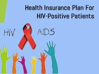 health insurance plans for HIV Patients