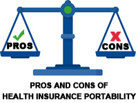 health-insurance-pros-cons