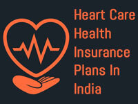 heart care health insurance plans