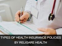 religare-health-insurance-policies