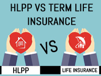 hlpp-vs-term-plan