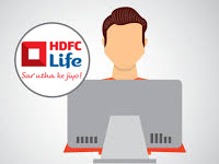 How To Update HDFC Life Insurance Policy Online