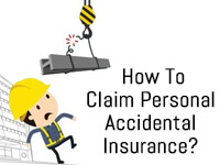 accidental-insurance-claim-process