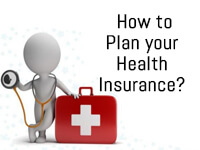 plan-your-health-insurance-cover