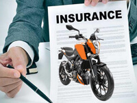 importance-of-renewal-two-wheeler-insurance