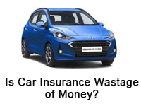 is-car-insurance-wastage-of-money