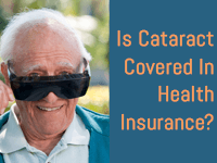 cataract health insurance