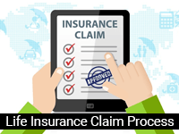 Life Insurance Claim Process & Requirements