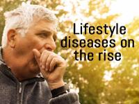 lifestyle-disease-health-insurance