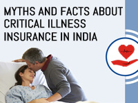 myths-about-critical-illness