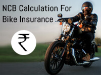 ncb calculation