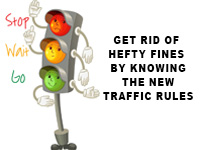 new-traffic-rules