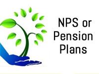 nps-vs-pension-plans