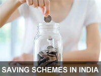 savings scheme