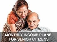 Income Plans