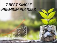 best-single-premium-policies
