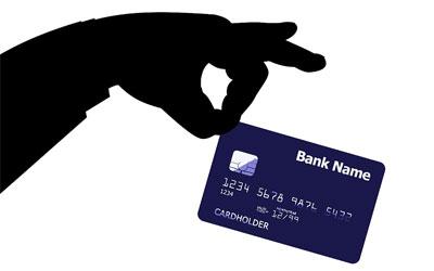 card premium payment