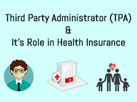 TPA role in health insurance