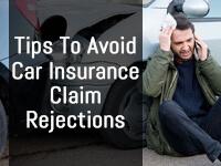 car-insurance-claim-rejection