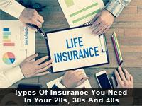 need-of-insurance